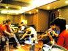 060805_studio