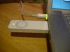20050203_iPod_shuffle