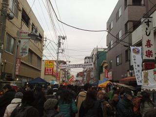20120115_boroichi