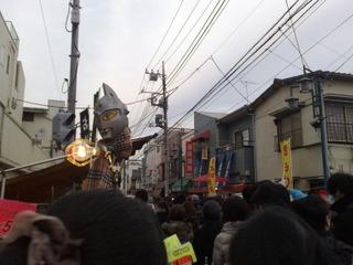 20120115_boroichi7