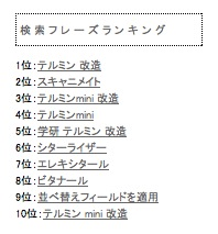 071122_ranking